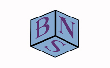 1 bns