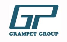 4 grampet group