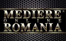 5 www.mediereonline