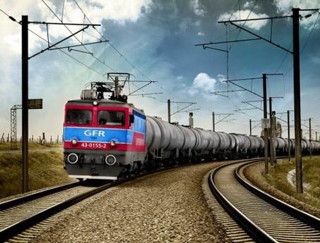 www.fslg.ro - locomotiva2