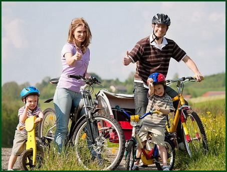 www.fsat.ro - ingrijirea copiilor