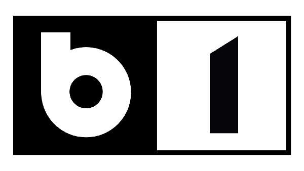 B1_TV_logo_bw_2012_600