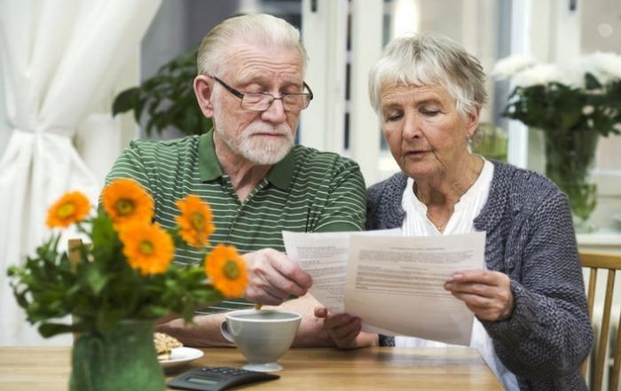 www-fsat-ro-legea-pensiilor-modificare-grupe-munca
