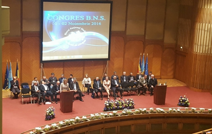 www-fsat-ro-congres-bns-01-02-noiembrie-2016
